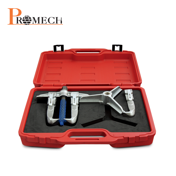 Best Equipment Motor Quick Action Puller Set / Under Car Tool Of Auto Body Repair Tool Kit