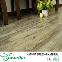 High Quality pvc Laminate Flooring with Low Price