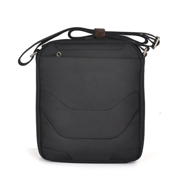 "leisure 8.9"" tablet sleeve case with laptop padding"
