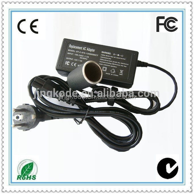 mobile power supply, signal power supply, 24v 350ma power supply