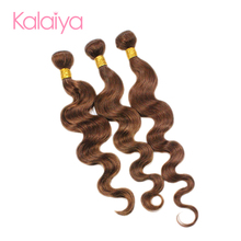 High Quality 9a xuchang new wave hair products