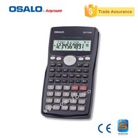 OS-570MS techer use mini scientific calculator