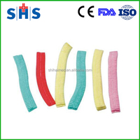 Medical Non Woven Cap Disposable Surgical