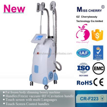 ultrasound body slimming machine beauty salon equipment in dubai