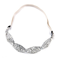 Low cost Africa simple fashion fancy long dollar chain necklace designs silver plating necklace for bridal