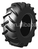 2017 new tires/tyres 18.4-30 for tractor for discount