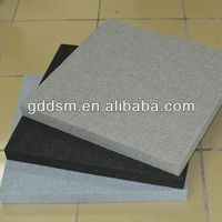 commercial acoustic panel acoustic wall panel