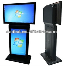 46'' Top Rated LCD Digital PC Computers