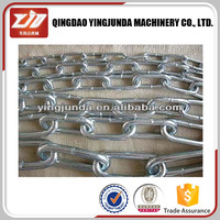 Chain DIN766 Short Link Chain, long link chain