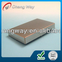 Cumtorized EMI Shielding Case for GPS , RF Shielding case , gps shielding case