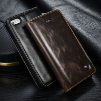 Case for iphone 6,book design wallet case for iphone 5s, Flip leather case for Iphone 5