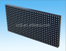 Outdoor Advertising Full Color P6 P8 P10 LED Display/Module/Screen