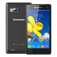 2014 NEW Lenovo A788T mobile phone android Quad-Core 4G TD-LET phone 5.o inch 40G ROM Android 4.3 TD-LTE/TD-SCDMA/GSM mobile pho