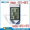 /product-detail/digital-barometer-thermometer-hygrometer-with-cheap-price-60550622469.html