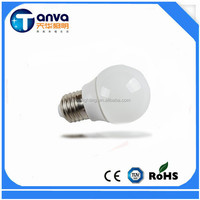Indoor LED lamp led bulb ,led light bulb with CE and ROHS