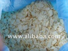 Garlic Powder, Granules, Flakes
