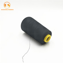Wholesale Leather Shoe Sewing Thread