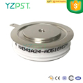 Factory Hot Sale Asymmetric Thyristor