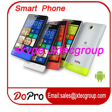 h3039 dual core 4bands 4.0 inch 480*800 Android 4.4.2 fashion Smart Phone