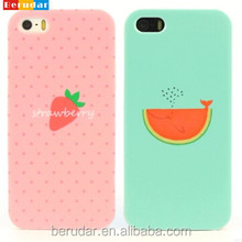 Wholesale fancy designer free sample for iphone case