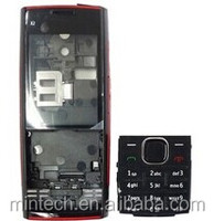 replacement full housing For Nokia X2