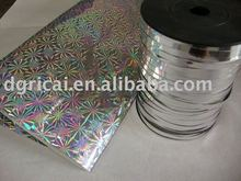 Eco-friendly Holographic wrapping paper