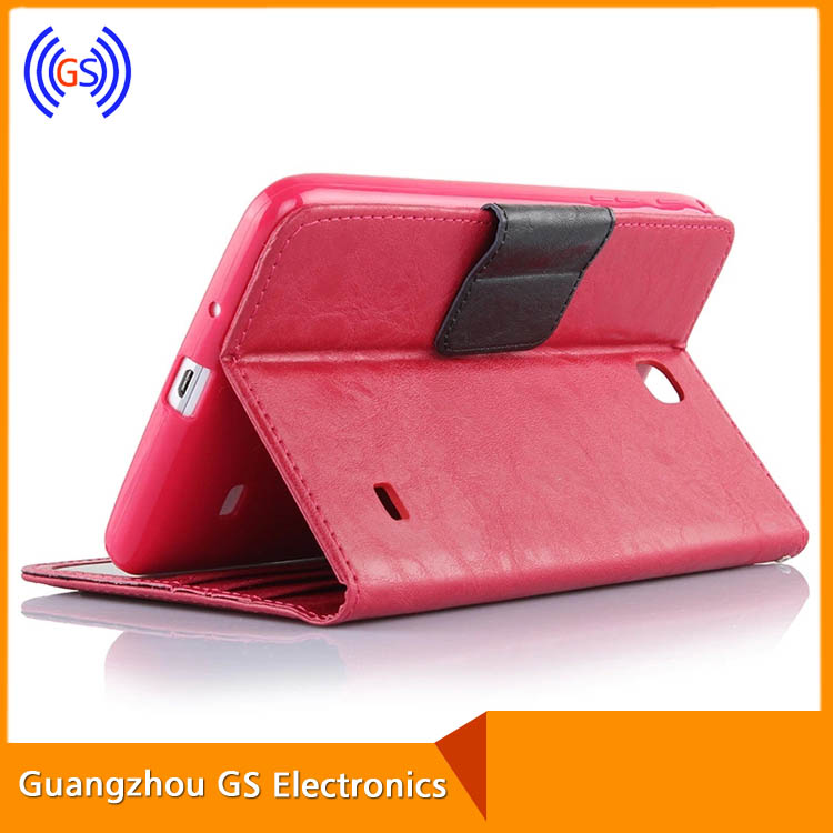 New Alibaba Wholesale Shockproof 12 Inch Tablet Pc Cover