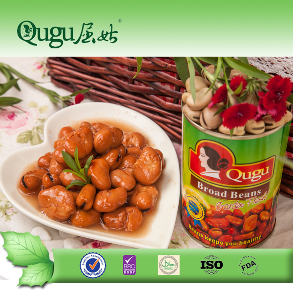good quality foul medames/ canned foul medames/ tinned foul medames for sale