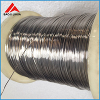 Hot sale inconel 625 weld wire