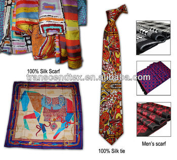 Silk scarf 2013, Silk printed scarf, Hot sale scarf