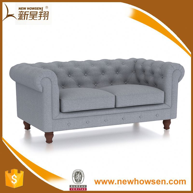 Cleopatra Sofa leather cleopatra single seater wood sofa chairs - buy cleopatra