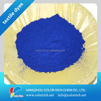 Good quality Disperse Blue 148 disperse dye brands