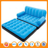 Cheap PVC with newest design giant inflatable sofa inflatable outdoor sofa