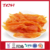 Pure Meat Chicken Chips Dog Food of Pet Food Dog Snacks of Pet Snacks Pet Treats Including Dog Treats