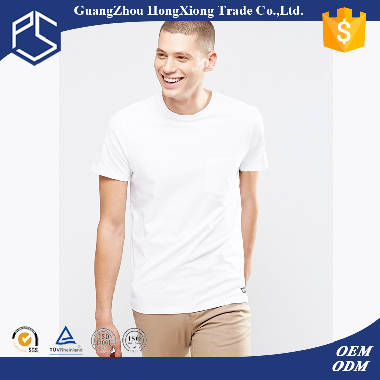 2016 new design 100% cotton shirt white in custom regular fit