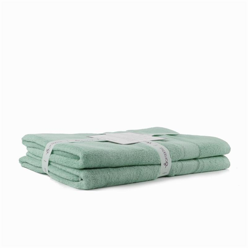 Multi soft cotton bath towel for hotel/home
