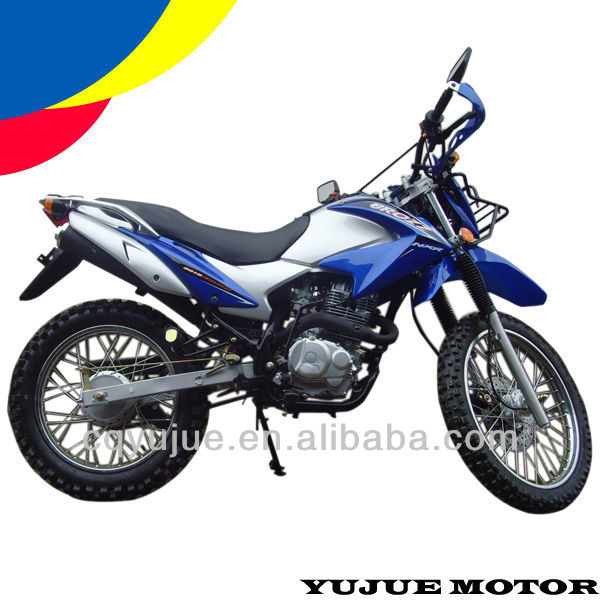 250cc super dirt bikes for South-American/200cc motocross