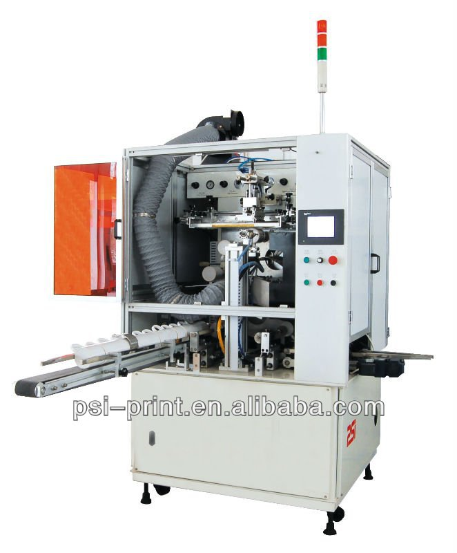 automatic mug printing machine S103M