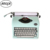 "new madel 11"" typewriter Mint"