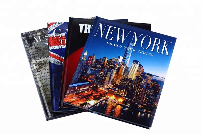 bespoke brand magazine,high quality magazine printing,public product catalog