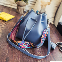 Cheap Price Factory Wholesale Single Shoulder Hand Carry Ribbon Bag For Beautiful Women