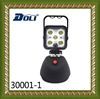 2017 New Manufacturer 500Lumen portable LED Work Light