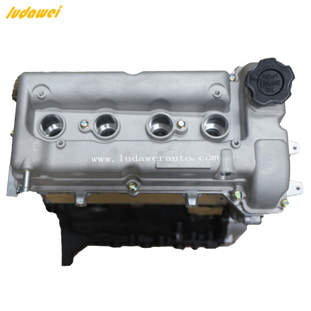 FOR ZOTYE Z1O B12 Engine assembly 9002768