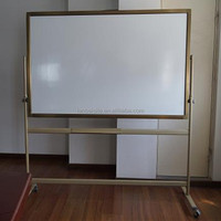 LB-012 office whiteboard with good quality