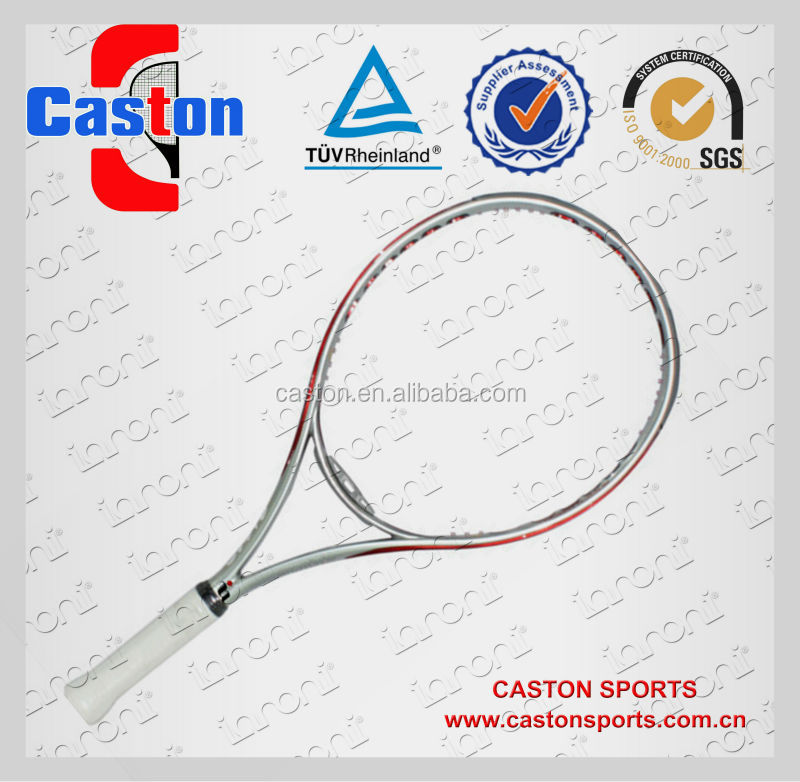 jumbo foam tennis racket