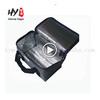 high quality thermal insulated lunch cooler bag