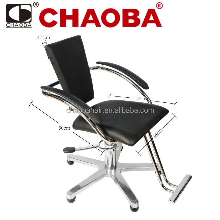 grossiste prix fauteuil barbier acheter les meilleurs prix fauteuil barbier lots de la chine