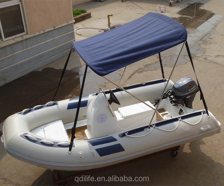 2015 portable japanese cabin fishing boat manufacturers for Portable fishing boat