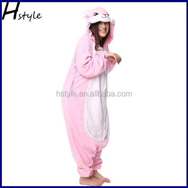 price adult matching onesie