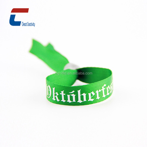 wristbands for events cheap wristbands for events cheap suppliers